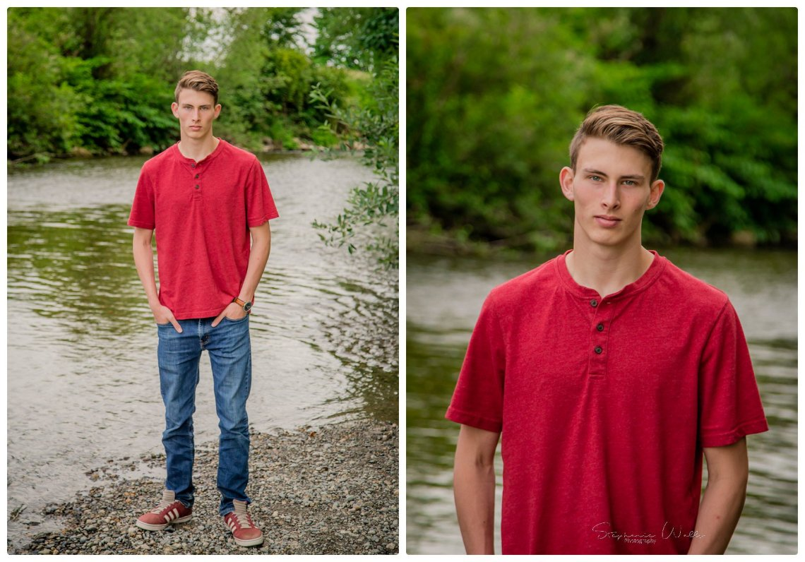 Josh Co2018 001 Josh Co2019 | Historic Downtown Snohomish | Snohomish, Wa High School Senior Photographer