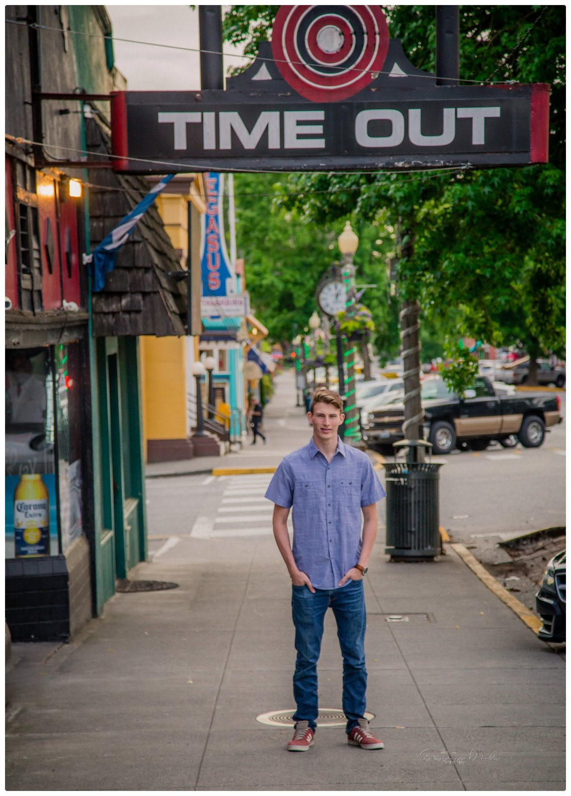 Josh Co2018 056 Josh Co2019 | Historic Downtown Snohomish | Snohomish, Wa High School Senior Photographer