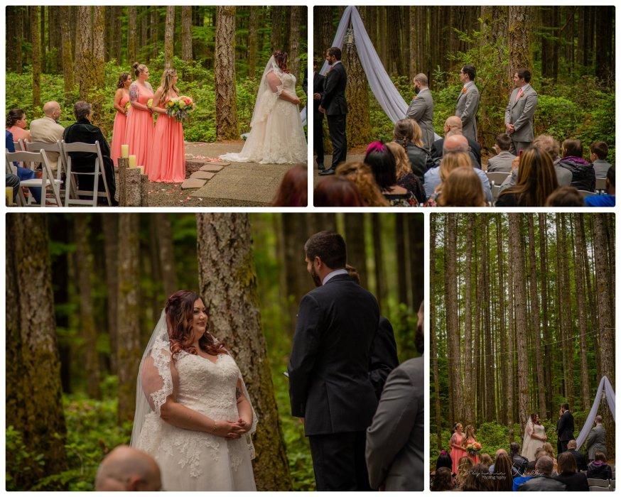 Ceremony 148 874x700 GOLD MOUNTAIN GOLF CLUB WEDDING | SNOHOMISH WEDDING PHOTOGRAPHER