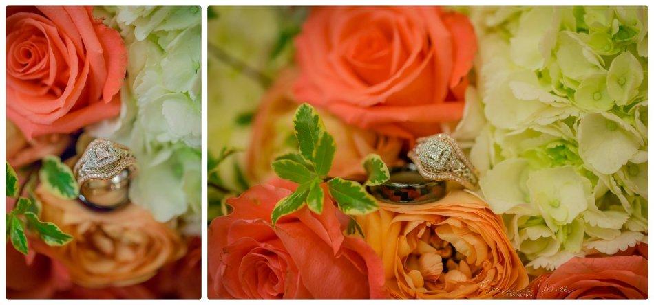 Details 034 950x444 GOLD MOUNTAIN GOLF CLUB WEDDING | SNOHOMISH WEDDING PHOTOGRAPHER