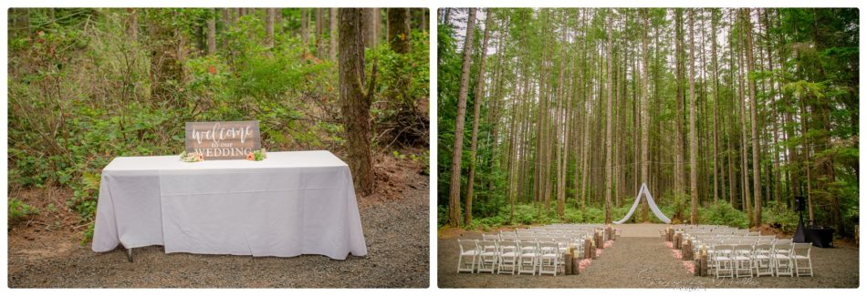 Details 071 950x325 GOLD MOUNTAIN GOLF CLUB WEDDING | SNOHOMISH WEDDING PHOTOGRAPHER