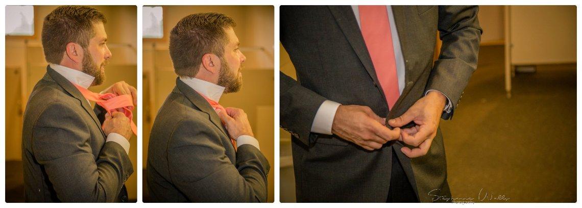 Getting Ready 021 GOLD MOUNTAIN GOLF CLUB WEDDING | SNOHOMISH WEDDING PHOTOGRAPHER