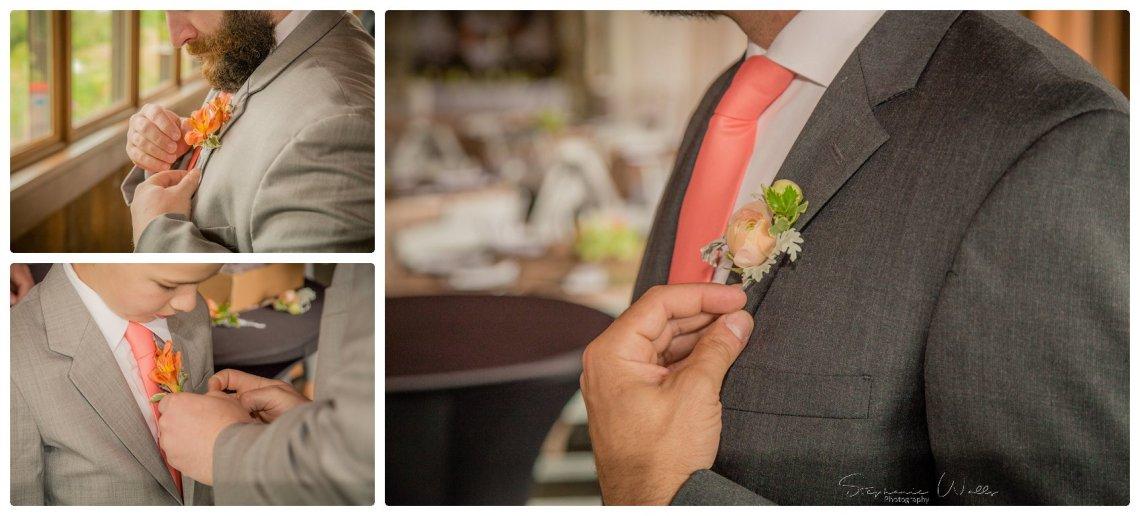 Getting Ready 112 GOLD MOUNTAIN GOLF CLUB WEDDING | SNOHOMISH WEDDING PHOTOGRAPHER