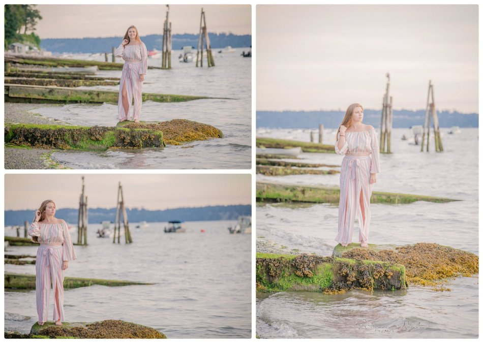 %name Samantha Co2019 | Warm Beach, Stanwood | Lake Stevens High School Senior Photographer