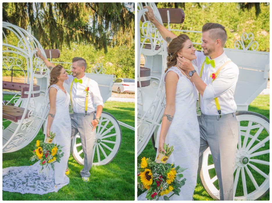Bride Groom 109 936x700 A TRIBE OF OUR OWN|BACKYARD MARYSVILLE WEDDING | SNOHOMISH WEDDING PHOTOGRAPHER