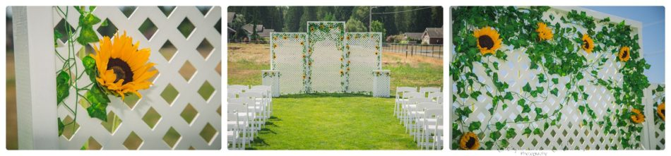 Details 005 950x221 A TRIBE OF OUR OWN|BACKYARD MARYSVILLE WEDDING | SNOHOMISH WEDDING PHOTOGRAPHER
