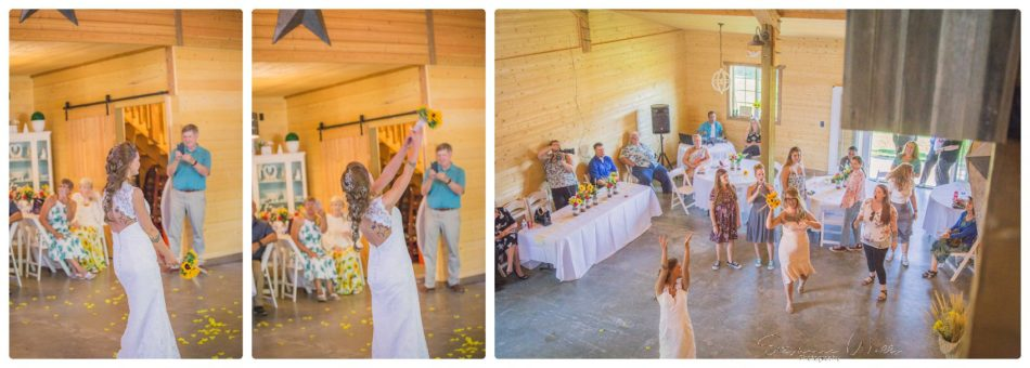 Reception 130 950x340 A TRIBE OF OUR OWN|BACKYARD MARYSVILLE WEDDING | SNOHOMISH WEDDING PHOTOGRAPHER