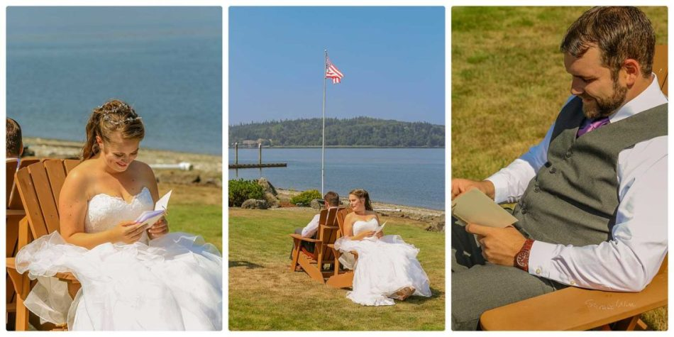 1st Look Bridals 019 950x475 Skys the Limit | Kitsap Memorial State Park | Kitsap Wedding Photographer