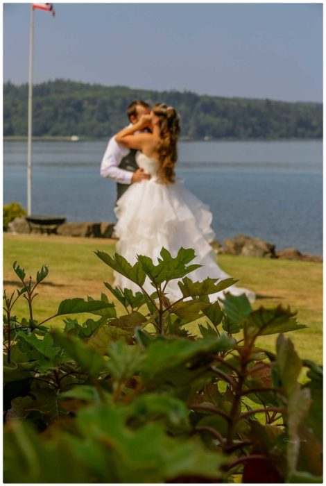 1st Look Bridals 066 470x700 Skys the Limit | Kitsap Memorial State Park | Kitsap Wedding Photographer
