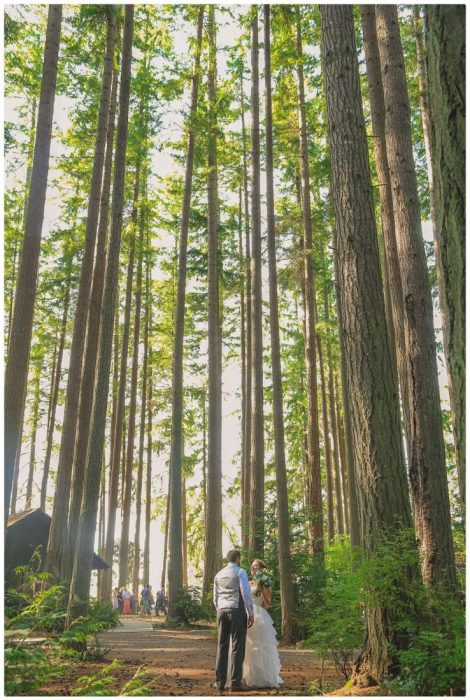 1st Look Bridals 102 470x700 Skys the Limit | Kitsap Memorial State Park | Kitsap Wedding Photographer