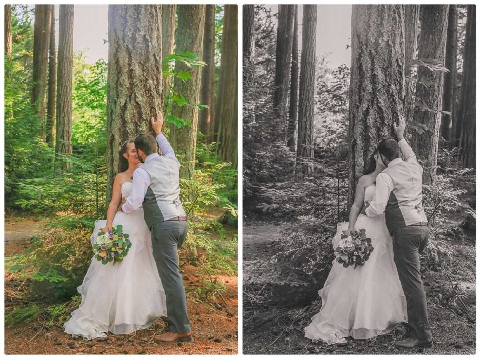 1st Look Bridals 114 936x700 Skys the Limit | Kitsap Memorial State Park | Kitsap Wedding Photographer