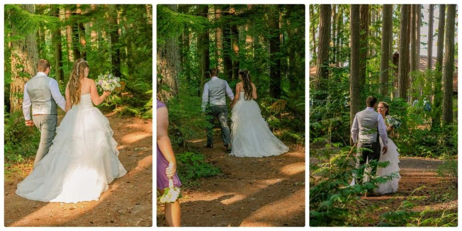 Ceremony 254 950x475 Skys the Limit | Kitsap Memorial State Park | Kitsap Wedding Photographer