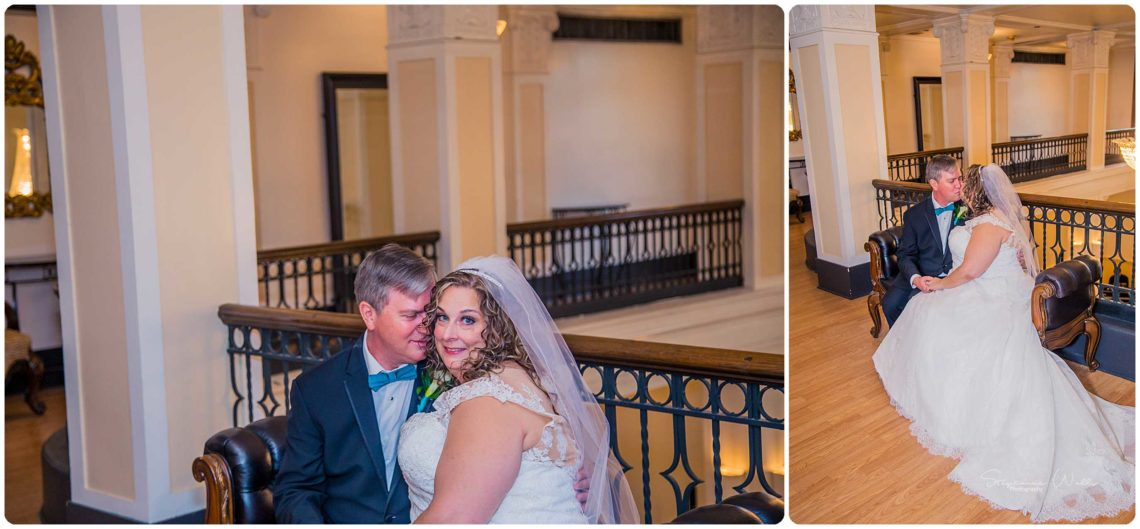 Bridals Toasts 027 Black & Teal | Monte Cristo Ballroom Wedding | Everett Wedding Photographer