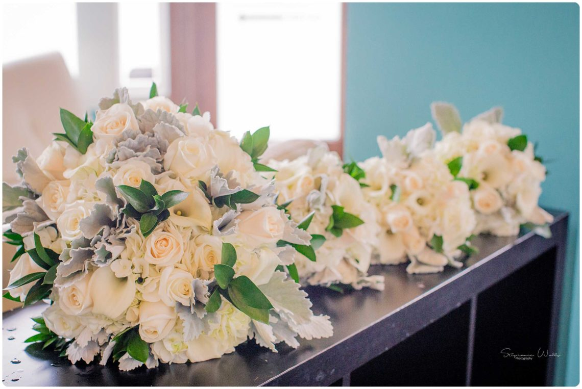 Details 018 Black & Teal | Monte Cristo Ballroom Wedding | Everett Wedding Photographer