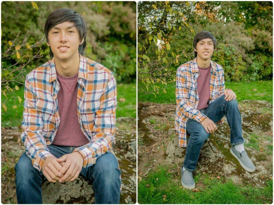 Kyle 046 935x700 Kyle 2019 | Marymoor Park  | Lake Washington High School | Lake Stevens Senior Photographer