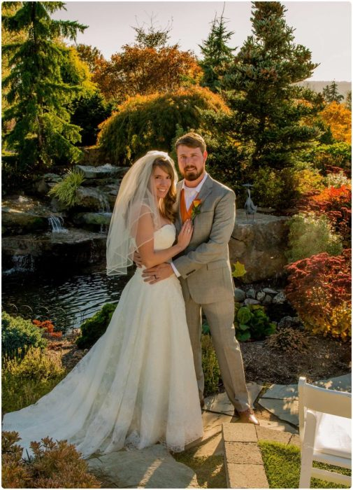 Bride Groom Photos 042 1 505x700 Autumn Love | Olympic View Estates Wedding | Lake Stevens Wedding Photographer