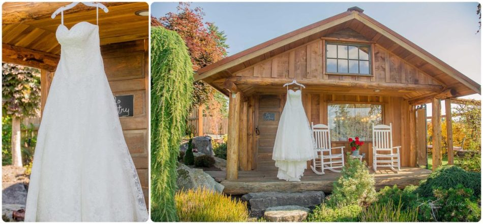 Details 001 950x441 Autumn Love | Olympic View Estates Wedding | Lake Stevens Wedding Photographer