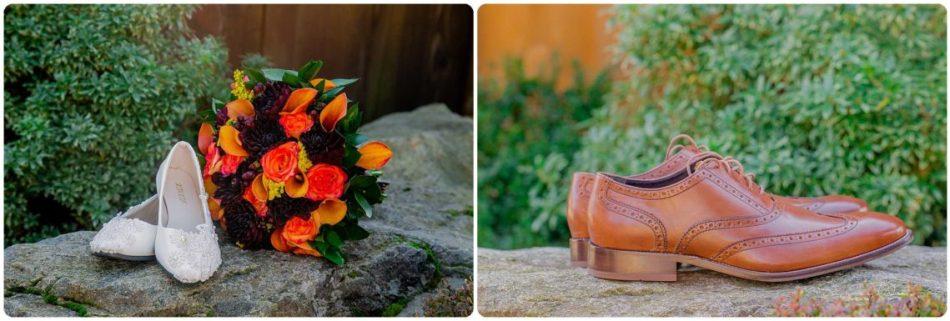 Details 016 950x321 Autumn Love | Olympic View Estates Wedding | Lake Stevens Wedding Photographer