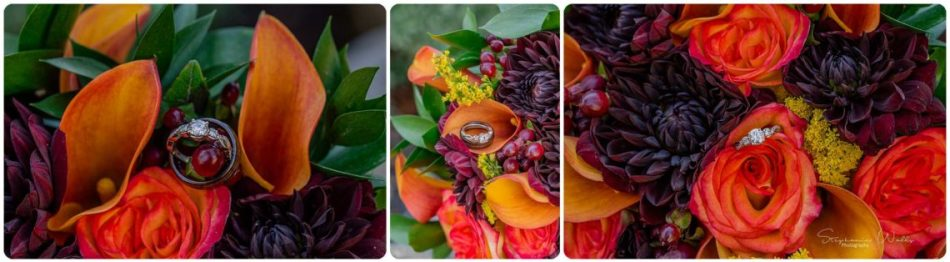 Details 025 950x262 Olympic View Estates Wedding Autumn Love with Ayla and David