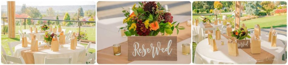 Details 068 950x215 Autumn Love | Olympic View Estates Wedding | Lake Stevens Wedding Photographer