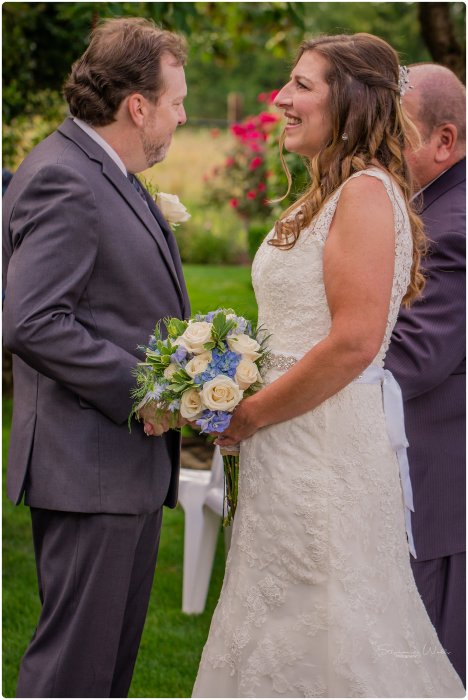 Stephanie Walls Photography 0133 468x700 Genesis Farms and Gardens Wedding of Kelli and Quintin
