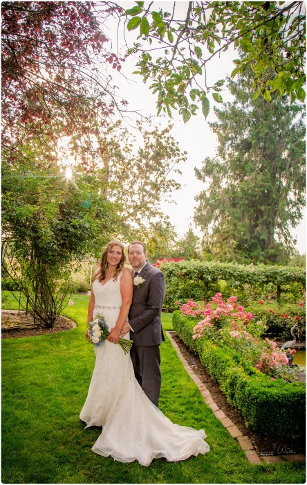 Stephanie Walls Photography 0151 444x700 Genesis Farms and Gardens Wedding of Kelli and Quintin