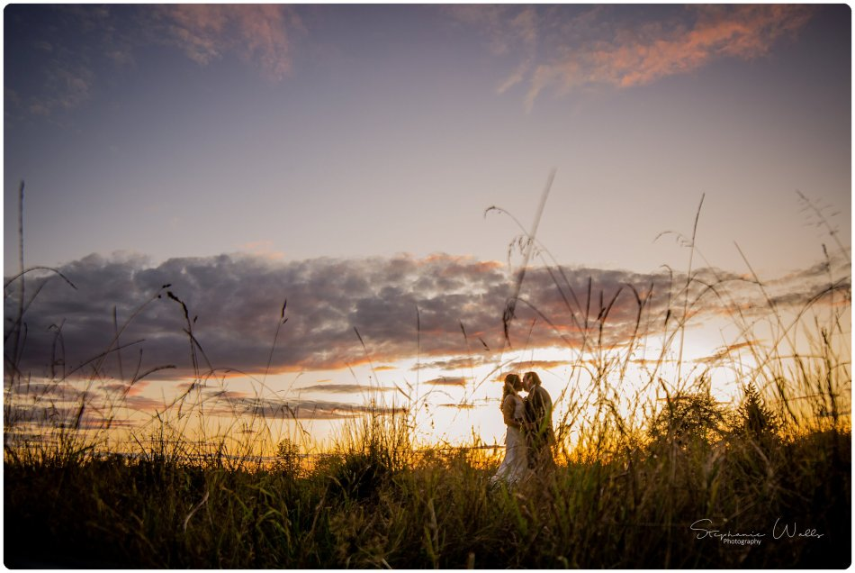 Stephanie Walls Photography 0160 950x636 Genesis Farms and Gardens Wedding of Kelli and Quintin