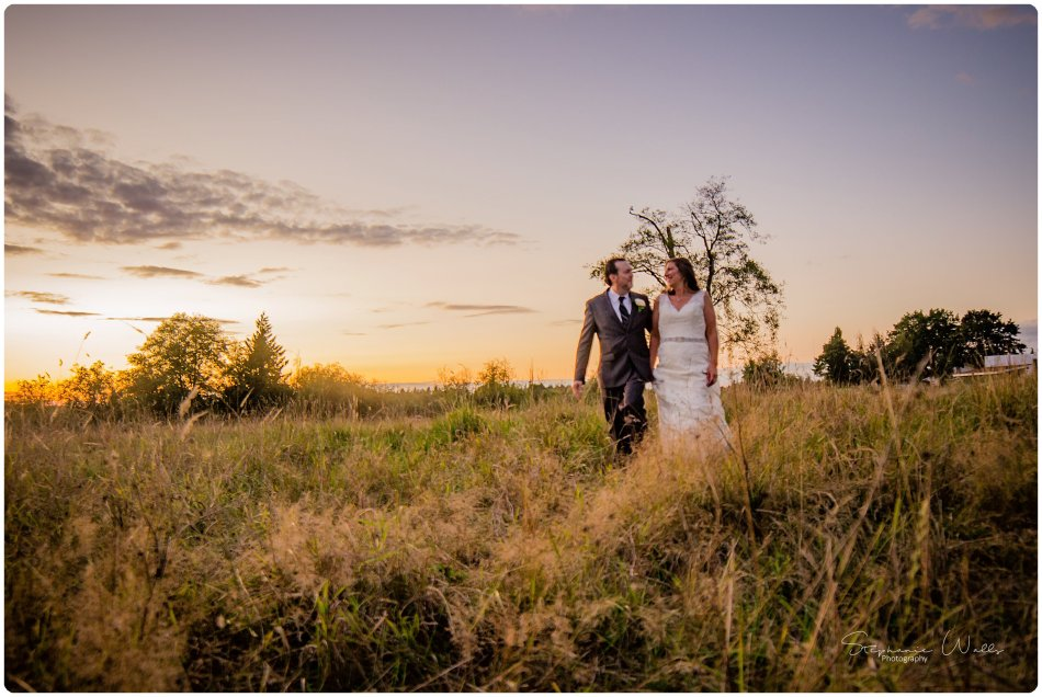 Stephanie Walls Photography 0161 950x636 Genesis Farms and Gardens Wedding of Kelli and Quintin