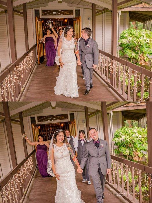 Stephanie Walls Photography 0202 525x700 Wayside United Church of Christ Wedding of Melissa and Melba