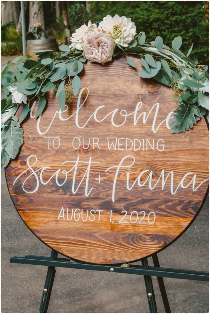 Stephanie Walls Photography 1058 scaled The Lookout Lodge Wedding of Tiana and Scott