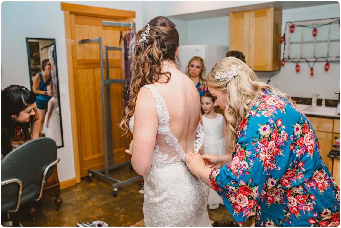 Stephanie Walls Photography 1066 scaled The Lookout Lodge Wedding of Tiana and Scott