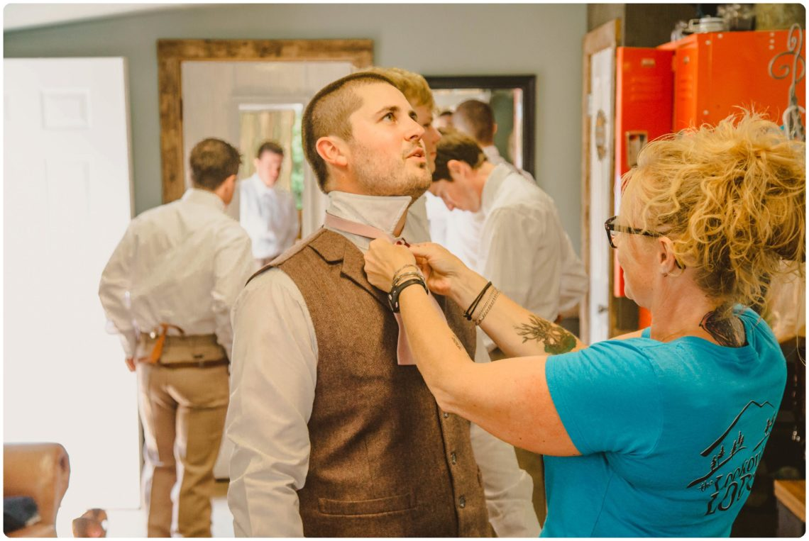 Stephanie Walls Photography 1071 scaled The Lookout Lodge Wedding of Tiana and Scott