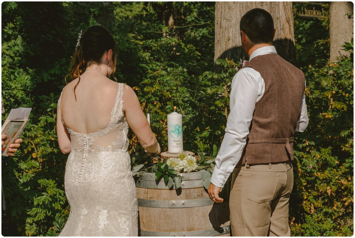 Stephanie Walls Photography 1112 scaled The Lookout Lodge Wedding of Tiana and Scott