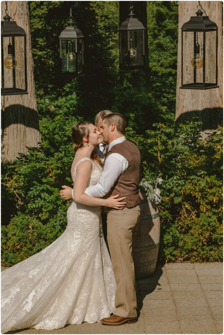 Stephanie Walls Photography 1113 scaled The Lookout Lodge Wedding of Tiana and Scott