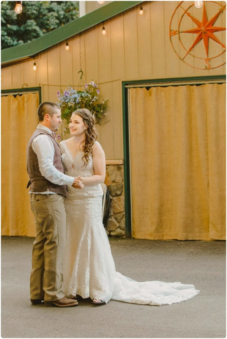 Stephanie Walls Photography 1118 scaled The Lookout Lodge Wedding of Tiana and Scott