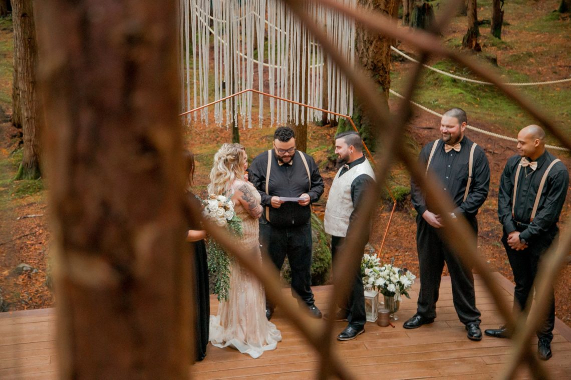 Stephanie Walls Photography 1269 scaled WEDDING PRICES & PACKAGES