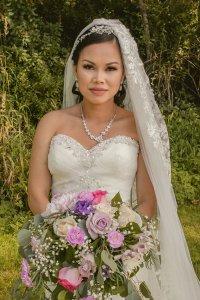 2021 05 18 0003 1 200x300 Backyard Summer Wedding | Donna & Richard