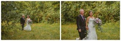 2021 05 18 0007 400x137 Backyard Summer Wedding | Donna & Richard