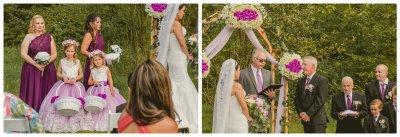 2021 05 18 0012 400x137 Backyard Summer Wedding | Donna & Richard