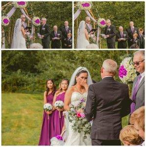 2021 05 18 0015 298x300 Backyard Summer Wedding | Donna & Richard