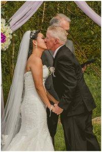 2021 05 18 0016 201x300 Backyard Summer Wedding | Donna & Richard
