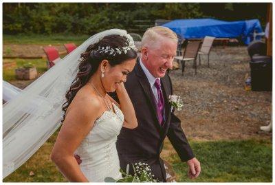 2021 05 18 0019 400x269 Backyard Summer Wedding | Donna & Richard