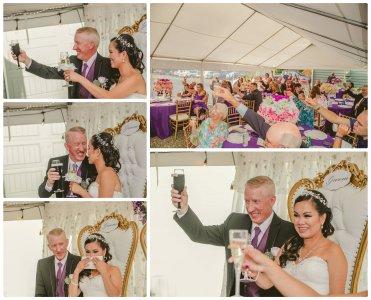2021 05 18 0020 371x300 Backyard Summer Wedding | Donna & Richard
