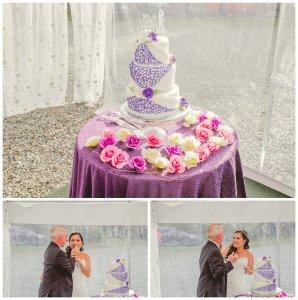 2021 05 18 0021 298x300 Backyard Summer Wedding | Donna & Richard