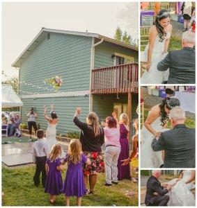 2021 05 18 0022 283x300 Backyard Summer Wedding | Donna & Richard