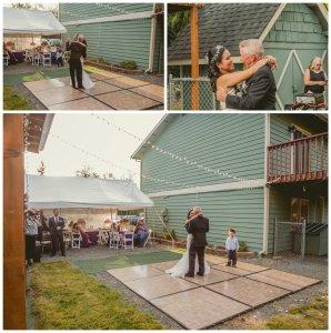 2021 05 18 0023 298x300 Backyard Summer Wedding | Donna & Richard