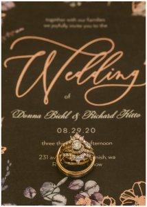 2021 05 18 0027 214x300 Backyard Summer Wedding | Donna & Richard