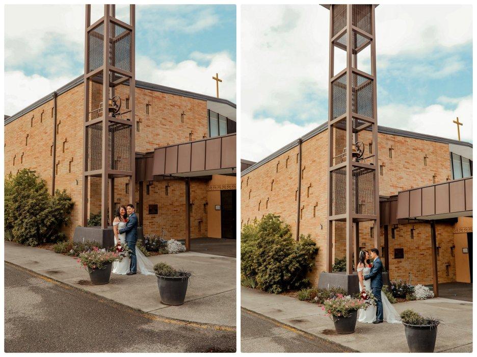 2021 05 21 0013 936x700 St. Gabriel Catholic Church | Tracy & Ben