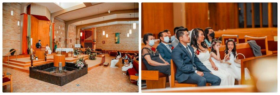 2021 05 21 0023 950x325 St. Gabriel Catholic Church | Tracy & Ben