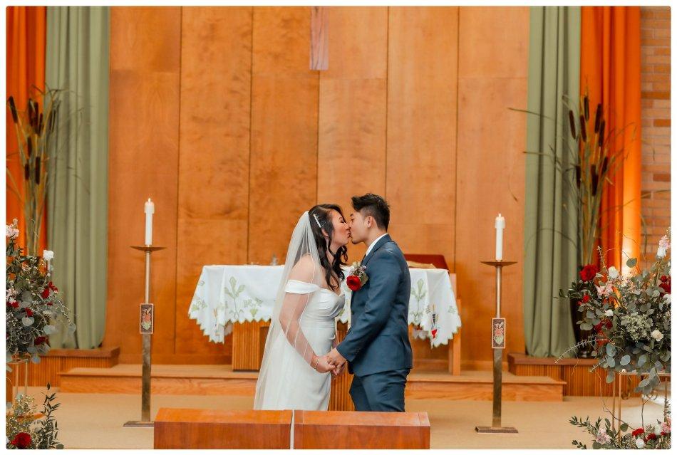 2021 05 21 0036 950x639 St. Gabriel Catholic Church | Tracy & Ben